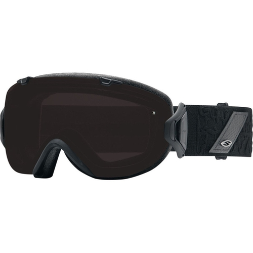 I/OS Goggle by Smith Optics in Keeping Up With The Kardashians