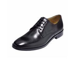 Cambridge Plain-Toe Oxfords by Cole Haan in Sneaky Pete