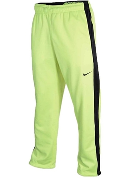 Therma-Fit KO  Poly Training Pants by Nike in New Girl