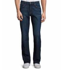 Kane Straight-Fit Jeans by Joe's in CHIPs