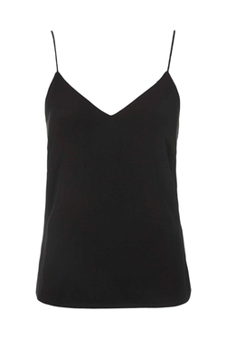 Hang Loose Tank Top by Topshop in Suits