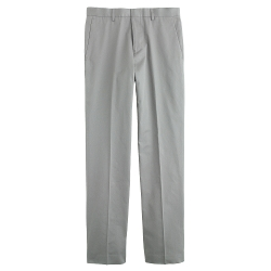Ludlow Slim Suit Chino Pants by J. Crew in The Longest Ride