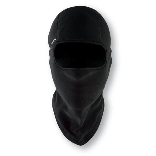 Chinook Micro Fleece Balaclava by Chaos in Savages