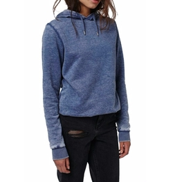 Supersoft Pullover Hoodie by Topshop in Jane the Virgin