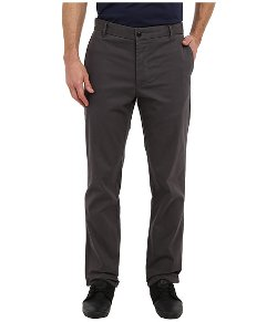 Men's Alpha Fillmore Slim Pants by Dockers in Need for Speed