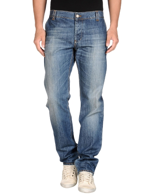 Denim Pants by Dondup in Ted 2