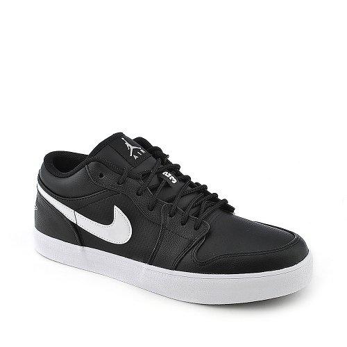 Air Jordan V 2 LTR Shoes by Nike in Get Hard