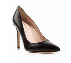 Fawn High Heel Pumps by SJP By Sarah Jessica Parker in The Blacklist