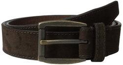 Men's Marlow Belt by Will Leather Goods in Paper Towns
