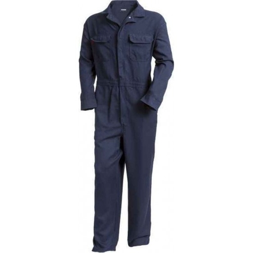 Men's Industrial Coverall by Tecgen Select in Straight Outta Compton