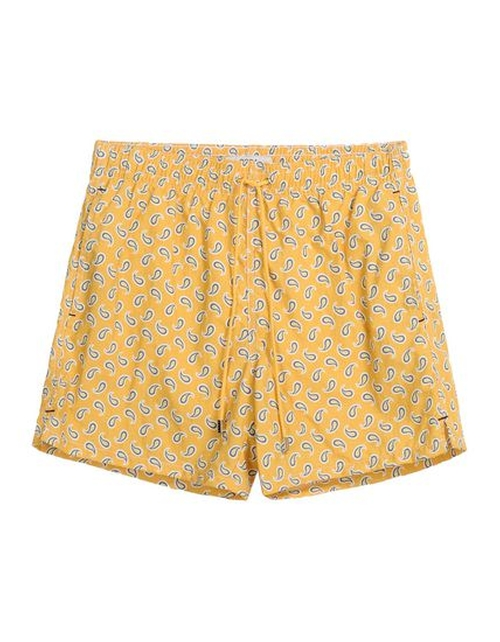 Swimming Trunks by Roda At The Beach in We Are Your Friends
