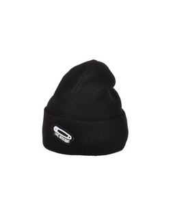 Beanie Hat by Love Moschino in Point Break
