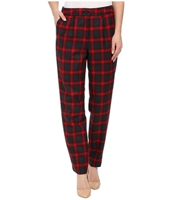 Dani Pants by Pendleton in New Girl