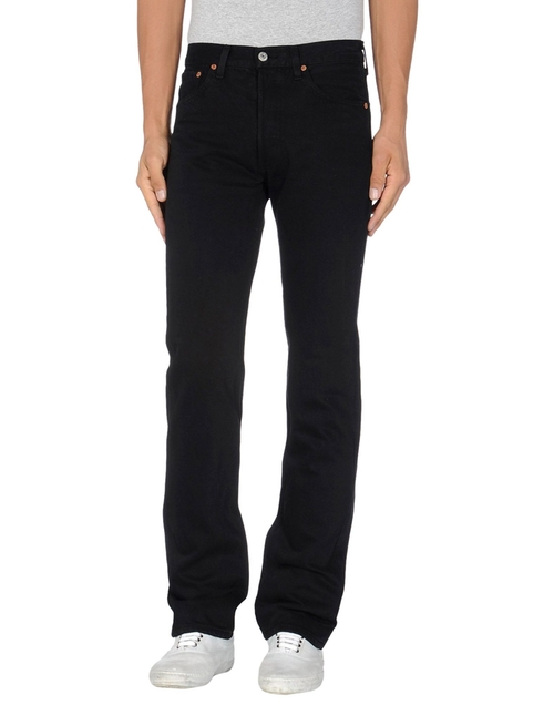 Denim Pants by Levi's Red Tab in McFarland, USA