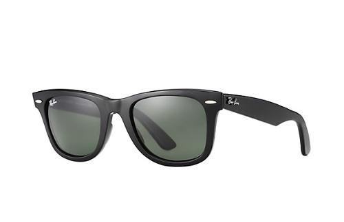 Original Wayfarer Classic by Ray-Ban in The Other Woman