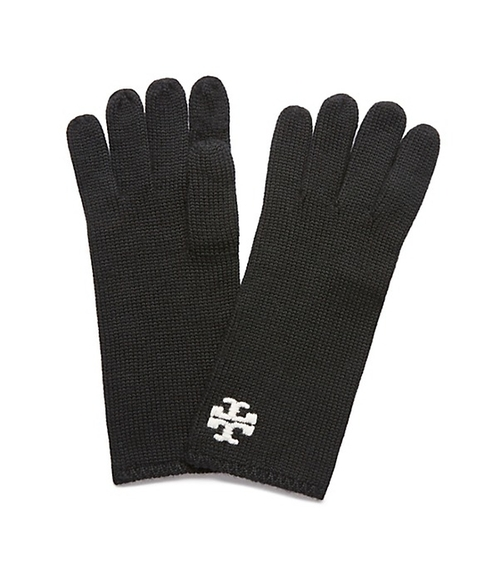 Whipstitch-T Glove by Tory Burch in Love the Coopers