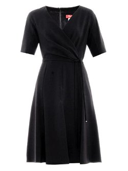 Pietra Dress by Max Mara Studio in The Best of Me