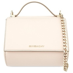 Pandora Mini Satchel Bag by Givenchy in Keeping Up With The Kardashians