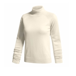 Turtleneck Sweater by August Silk in The Boss