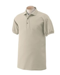 U.S. Army Star Design On Polo Shirt by Accented Apparel N More in Boyhood