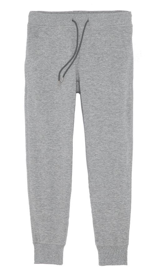 Indicative Sweatpants by Theory in Kingsman: The Secret Service