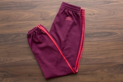 Yeezy Season 4 Calabasas Sweatpants by Adidas in Keeping Up With The Kardashians