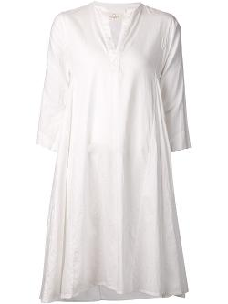 Shirt Dress by Dosa in The Other Woman