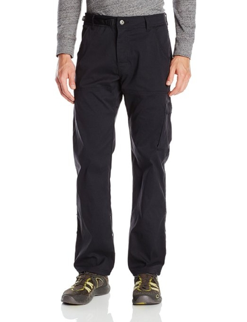 Stretch Zion Seam Pant by Prana in 13 Hours: The Secret Soldiers of Benghazi