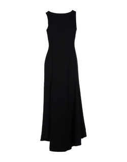 Knee Length Dress by Emporio Armani in Freaky Friday