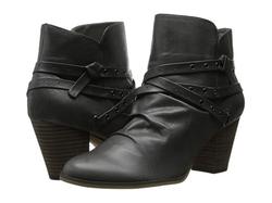 Kiki Strap Ankle Boots by Bella Vita in Modern Family