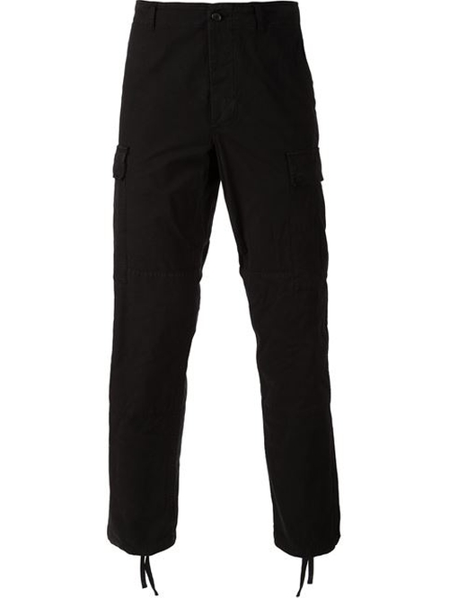 Cargo Trousers by Our Legacy in We Are Your Friends