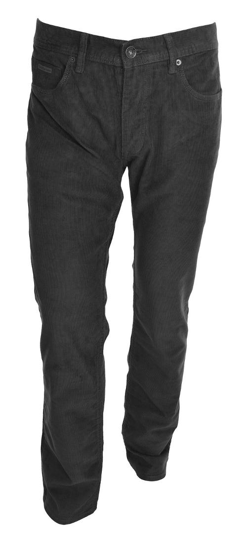 Jeans Men's Corduroy Pants by Calvin Klein in The Maze Runner