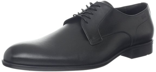 Men's Brondor Oxford Shoes by Boss Hugo Boss in The Gift