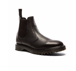 2976 Chelsea Boots by Dr. Martens in The Ranch