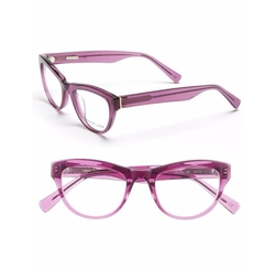 Optical Glasses by Derek Lam in Mike and Dave Need Wedding Dates