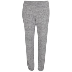 Nep French Terry Sweatpants by T by Alexandre Wang in Pretty Little Liars