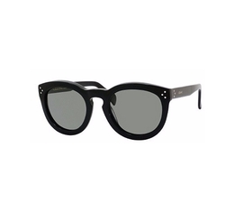 41801/S Sunglasses by Celine in Gypsy