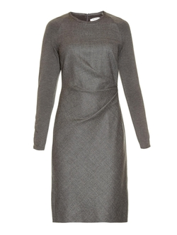 Ugo Dress by Max Mara in The Good Wife