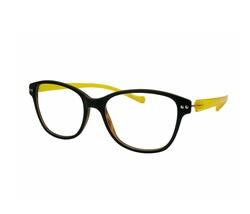 V 4.05 C02M Eyeglasses by iGreen Eyewear in Ghostbusters (2016)