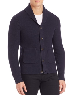 Avery Shawl Cardigan by Rag & Bone in Joshy