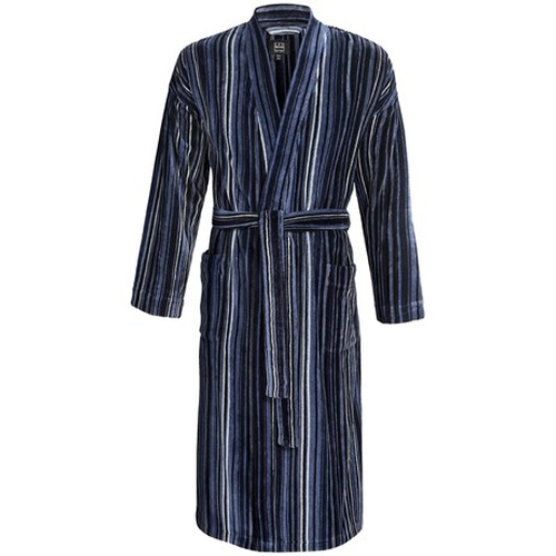 Terry Velour Robe by Ike Behar in Me and Earl and the Dying Girl
