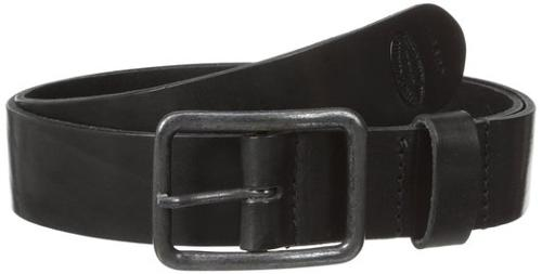 Leather Belt by 7 For All Mankind in Neighbors