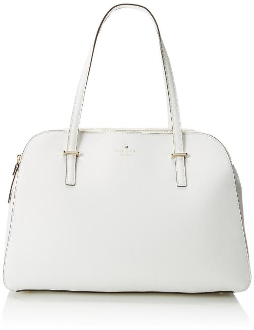 Cedar Street Elissa Shoulder Handbag by Kate Spade New York in The Other Woman