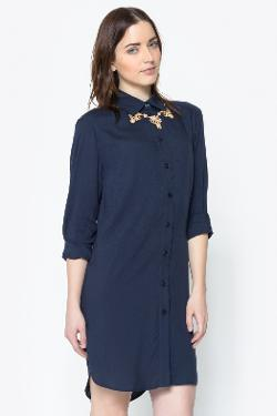Ba Dress by CCH Collection in No Strings Attached