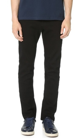 L'homme Straight Leg Jeans by Frame in Modern Family