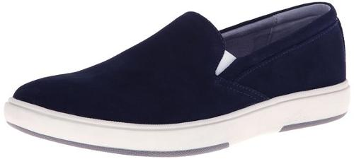 Men's Langston Slip-On Sneaker by Calvin Klein in Neighbors