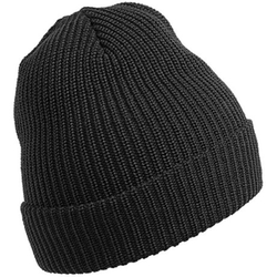 Stocking Cap Beanie by Chaos in The Finest Hours