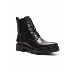 Jordana Boots by Kendall + Kylie in Death Note