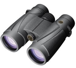 BX-1 McKenzie Binoculars by Leupold in Need for Speed