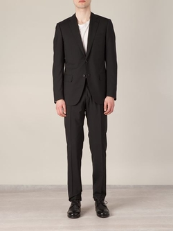Two Piece Suit by L'éclaireur in Suits
